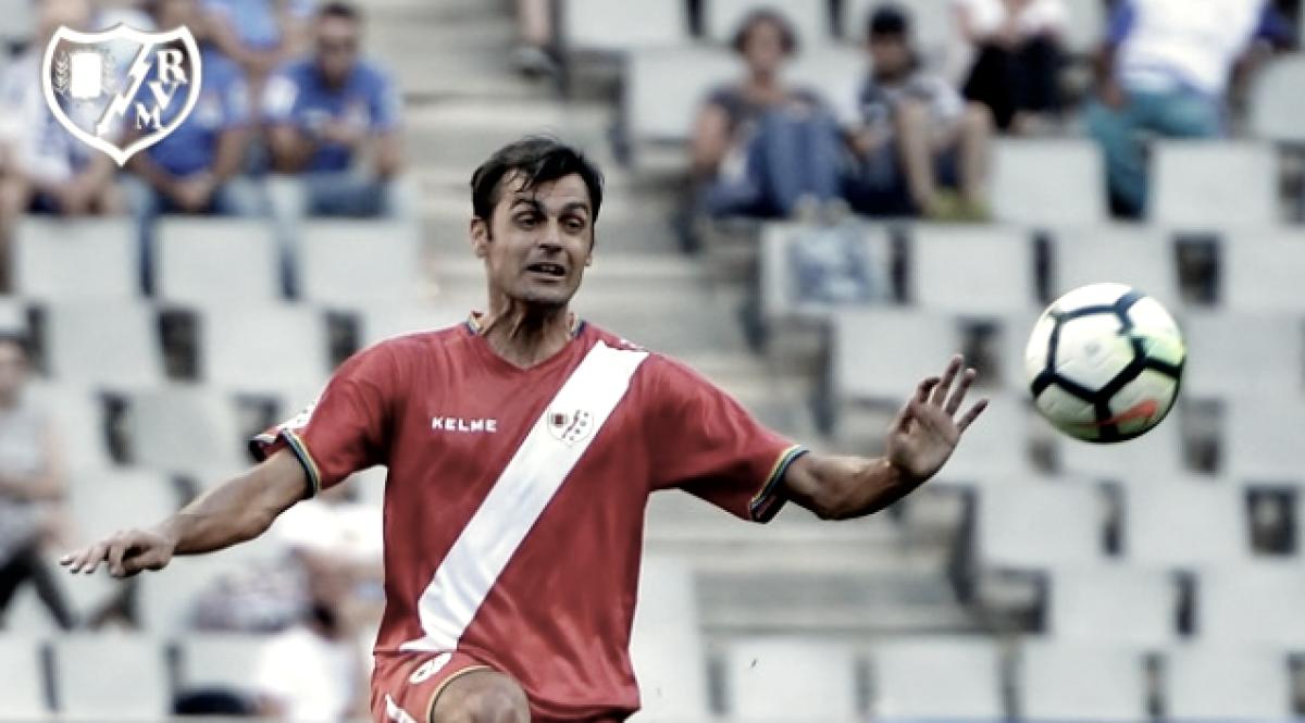 Dorado pasa a la final en el torneo de FIFA 19