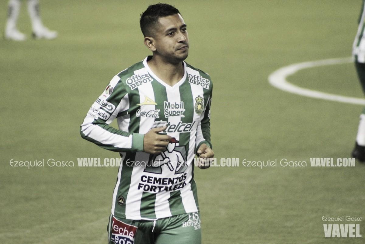 "Elías Hernández: ""Nos duele esta situación"""