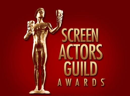 Javier Bardem y Naomi Watts, dos nominaciones con sabor español en los Screen Actors Guild Awards 2013