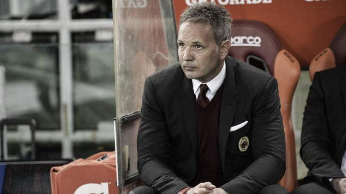 Milan-Udinese, Mihajlovic senza Bonaventura a caccia di punti per l'Europa