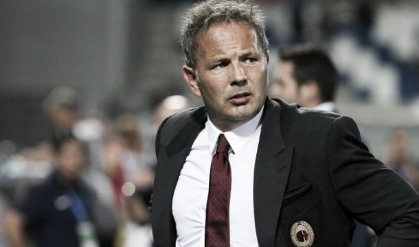 Milan - Crotone, Mihajlovic cambia tutta la formazione e ritorna al 4-3-3