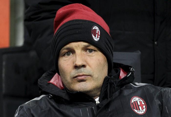 """Il Milan vola in finale di Coppa Italia, Mihajlovic: """"Obiettivo centrato, ora pensiamo al Sassuolo"""""""