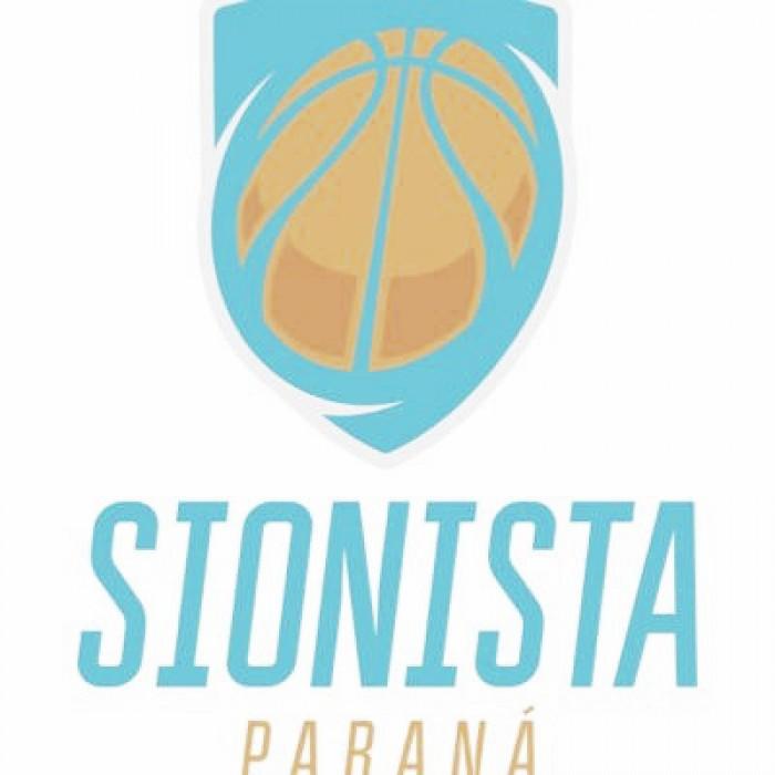 Sionista de Paraná se aleja del básquet profesional