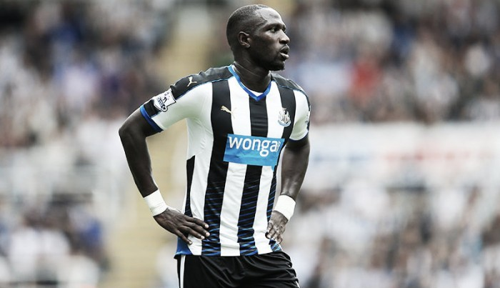 Opinion on Sissoko: Goodbye and good riddance