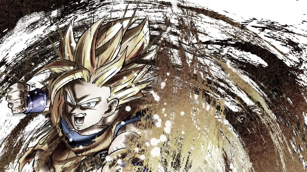 Após ultrapassar cinco milhões de cópias vendidas, Dragon Ball FighterZ dá brinde para jogadores