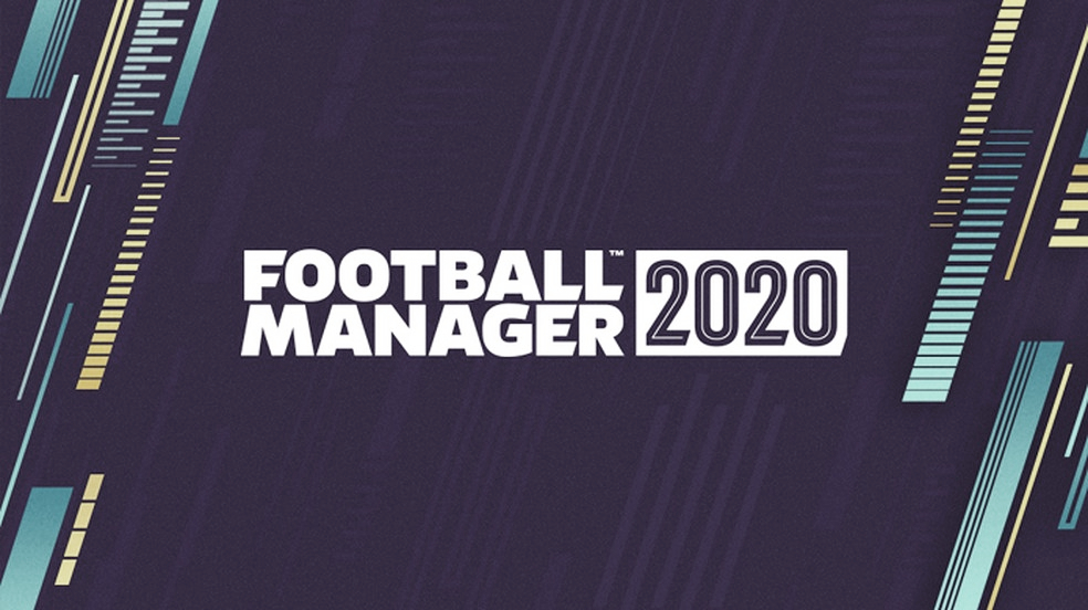 Manchester United abre processo contra Football Manager