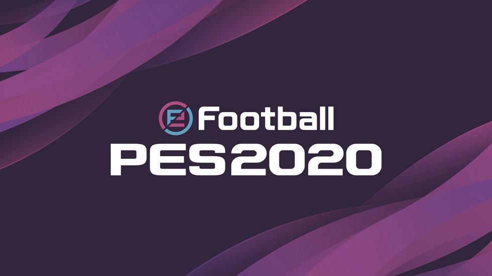 PES perde licença de Milan e Inter de Milão