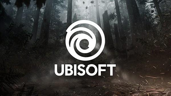 Ubisoft terá evento digital em julho