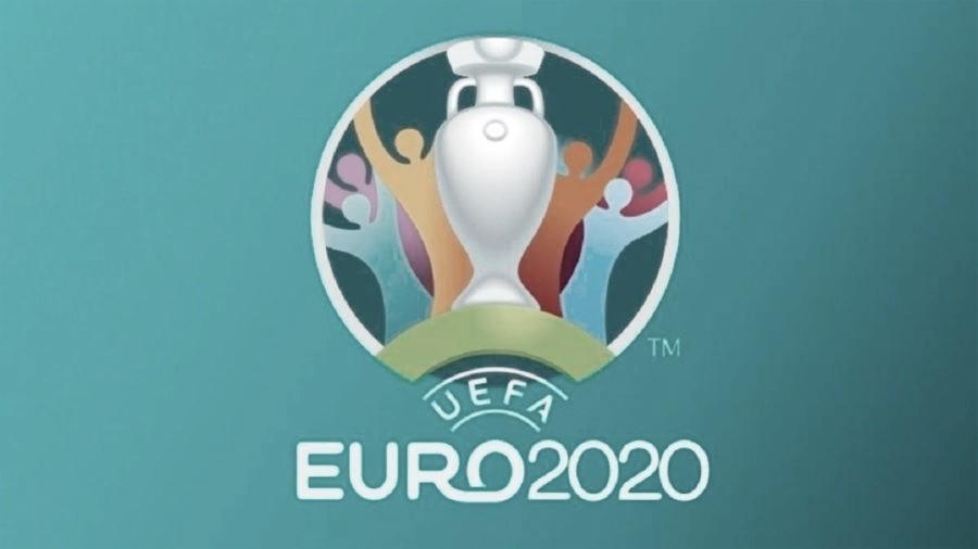 PES receberá atualização da Euro 2020