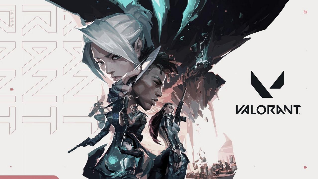 Valorant: conheça mais do FPS da Riot Games