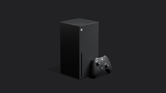 Xbox Series X chega sem Halo, mas com vasta biblioteca de jogos