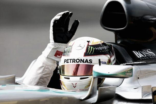F1, Montréal: Lewis Hamilton torna alla vittoria, Ferrari fuori dal podio