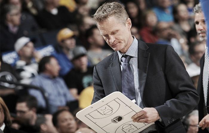 Nba Finals, il fattore Love e gli aggiustamenti di Kerr