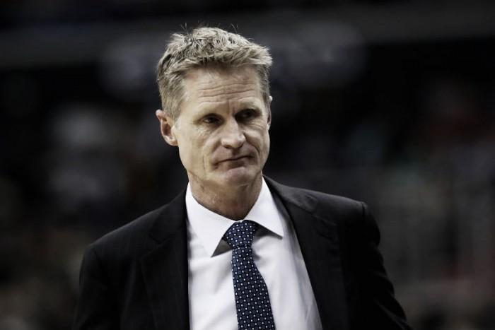 NBA, nessun volto nuovo in panchina