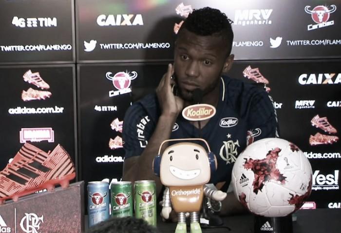 CBF define Maracanã como palco do clássico entre Flamengo e Vasco