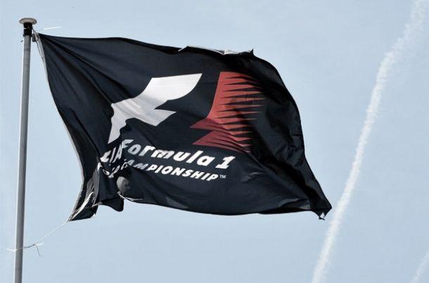 FP2 do GP da Alemanha: diferenças mínimas separam Rosberg de Hamilton