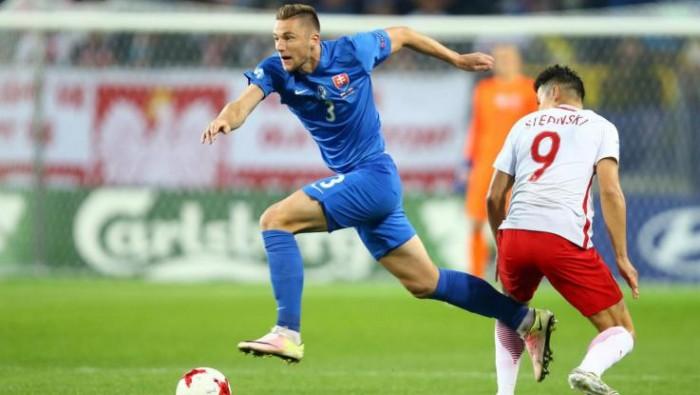 Dopo Skriniar e Valero l'Inter a un passo da Dalbert e stringe per Diop