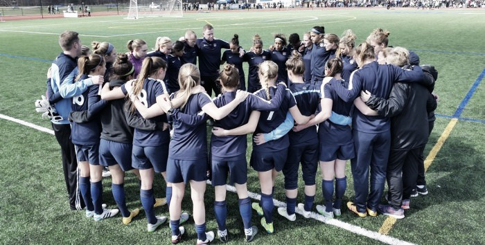 2016 NWSL Season Preview: Sky Blue FC Look to Improve