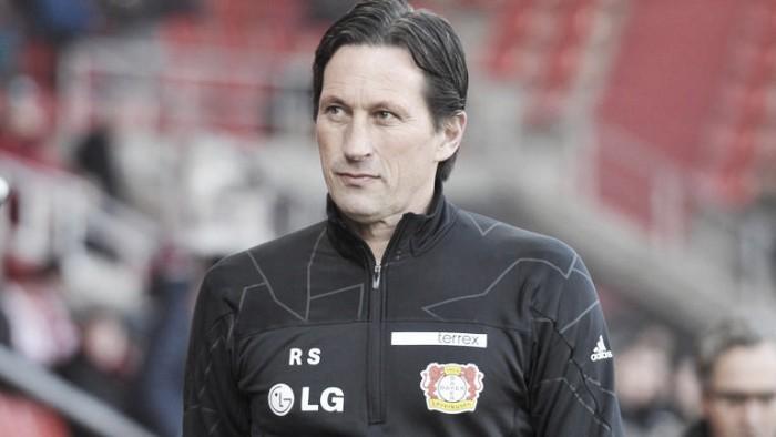 Verso Amburgo-Bayer Leverkusen: punti pesanti in palio
