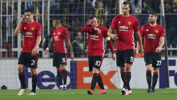 Europa League, la situazione dopo la quarta giornata