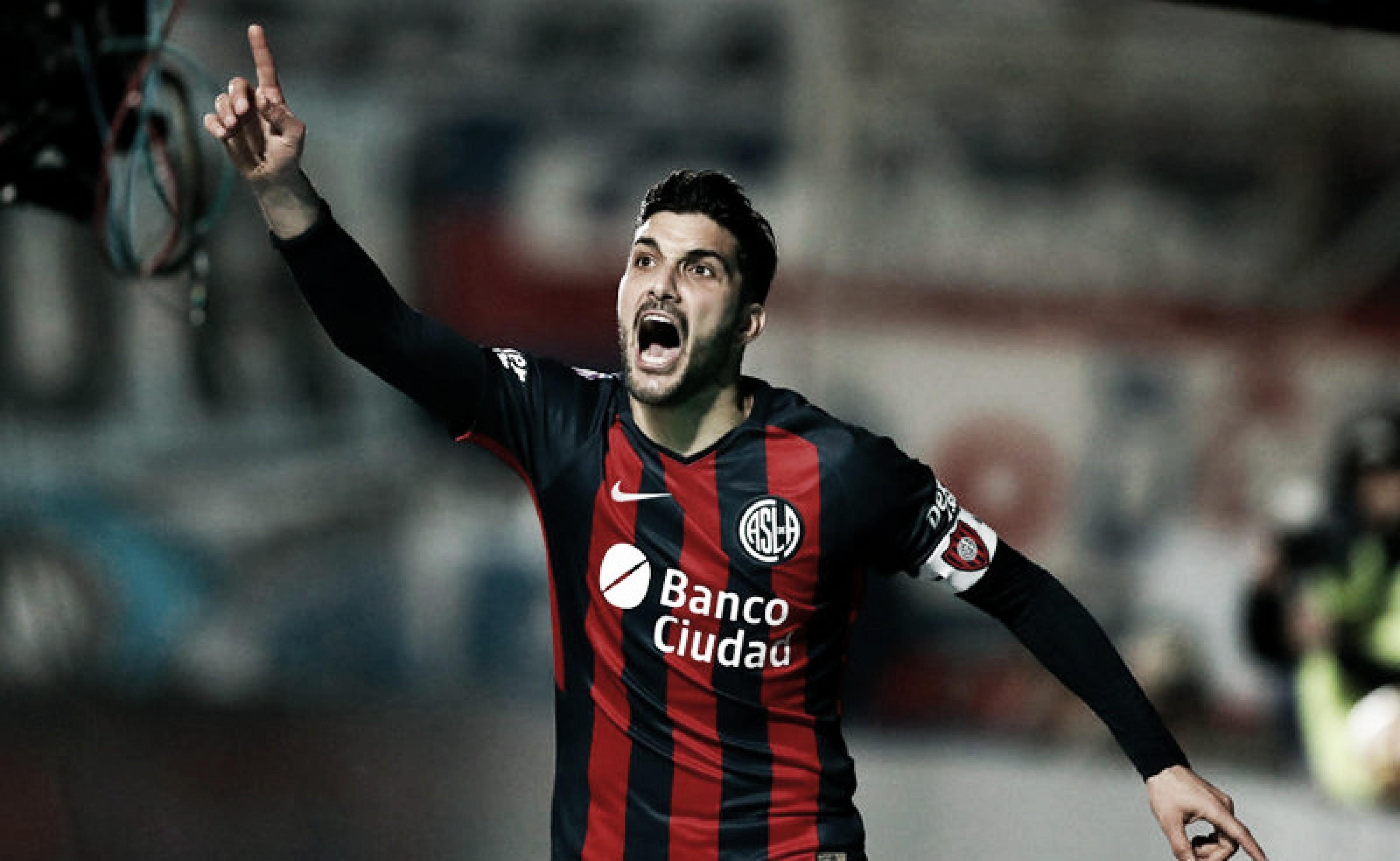 ¿Podrá San Lorenzo obtener su primera victoria en la Superliga ante el Tomba?