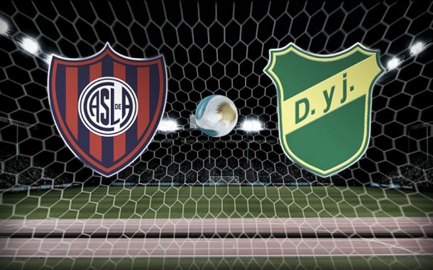 San Lorenzo - Defensa y Justicia: Ganar para seguir en carrera