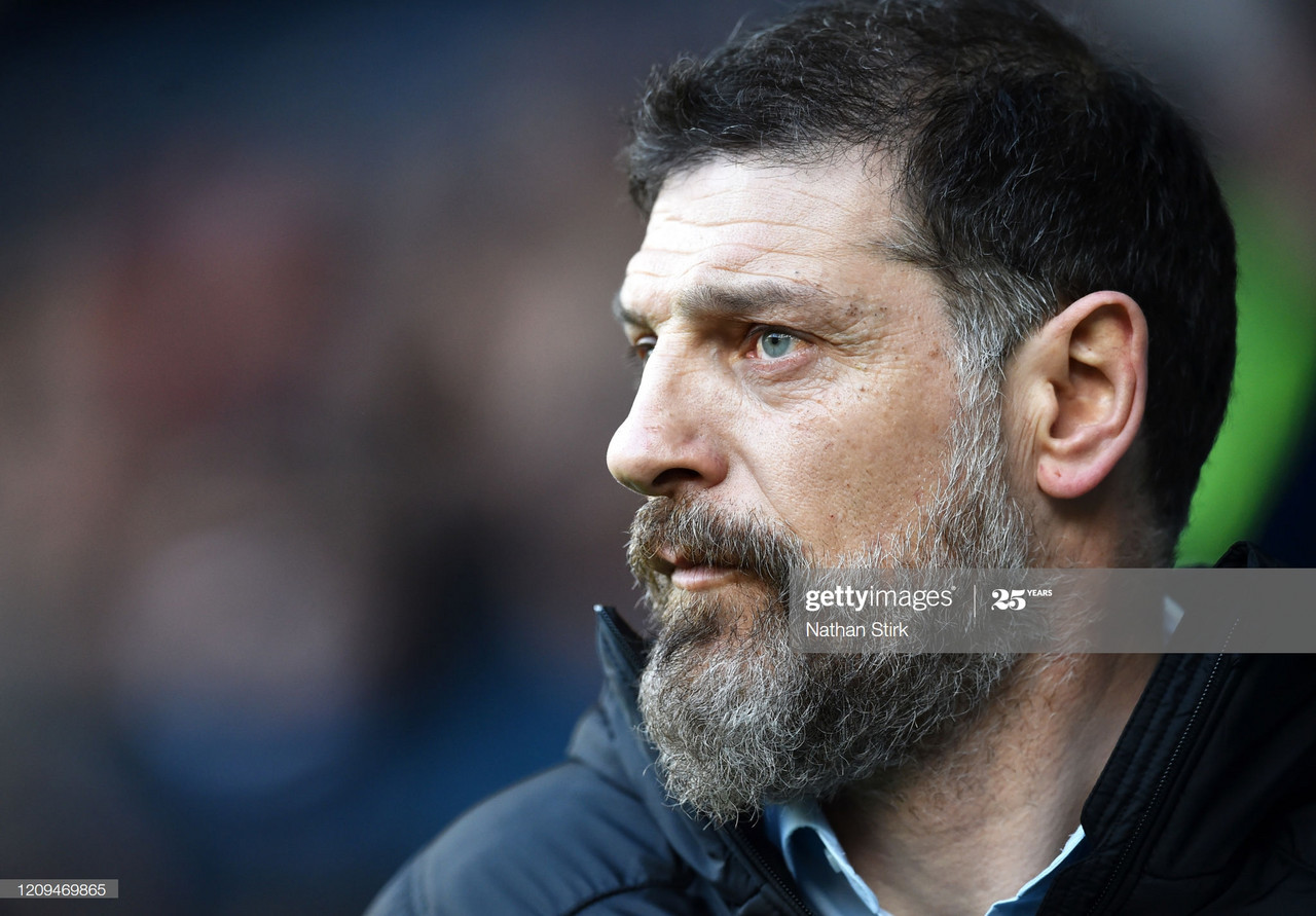 West Bromwich Albion Vs Fulham preview: The Cottagers look to keep automatic promotion hopes alive