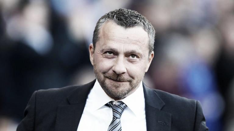 Megaprevia jornada 10 Premier League 2018/19: con el último aire