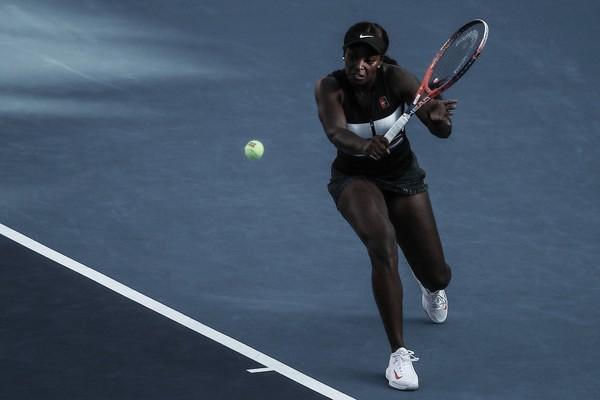 Previa WTA Charleston: del cemento al polvo de ladrillo