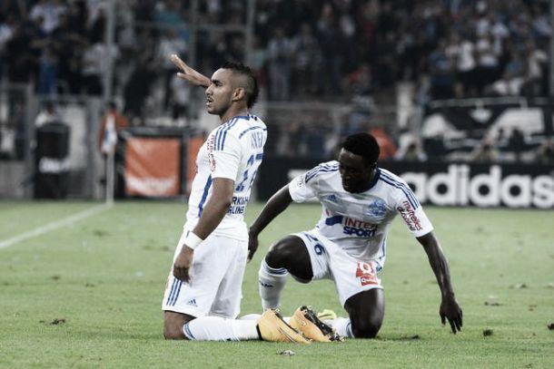 Caen - Marseille : pas si facile que ça