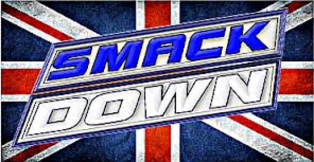5 Things Learned: Smackdown 11/12/15 Edition