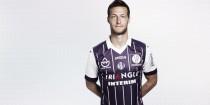 Uros Spajić es nuevo jugador del Anderlecht