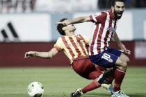 Barcellona - Arda: ufficialità nelle prossime ore
