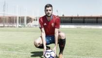 La figura del rival: Fran Mérida