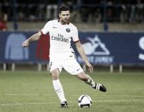 Thiago Motta afirma Chelsea dificultará mais ao PSG que Mourinho