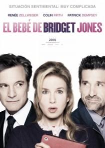 """Primeras críticas de """"Bridget Jones Baby"""""""