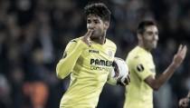 """Alexandre Pato: """"Estoy contento por el gol"""""""