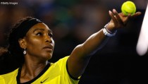 Australian Open, è sempre Serena. Travolge la Radwanska e approda in finale