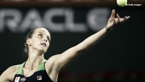 Indian Wells: Pliskova a semifinal