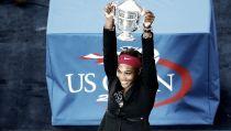 18ème Majeur pour Serena Williams à Flushing Meadows