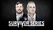Smackdown inicia su camino hacia Survivor Series