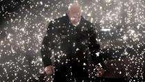 Goldberg regresa 12 años después