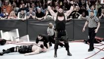 Braun Strowman, el nuevo monstruo de la WWE