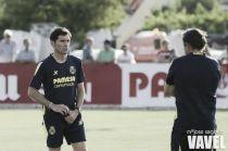 """Marcelino: """"Es fundamental repartir las cargas y valorar el estado de cada futbolista"""""""