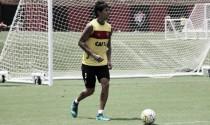 Internacional solicita e caso Victor Ramos será julgado na Suíça antes da Série B