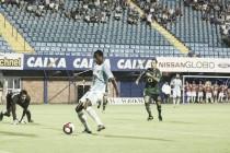 Avaí bate Metropolitano com dois de Denilson, divide liderança e jogador assume artilharia