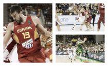 Coupe du Monde 2014 (Groupe A) : la France commence mal, la Serbie et l'Espagne assurent