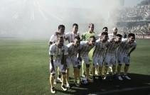 """Rosario Central 1 – 0 Tigre: puntajes del """"Canaya"""""""