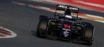 """Fernando Alonso: """"En Alemania no podemos esperar ser el cuarto equipo"""""""