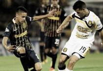 """Montero: """"Nos gusta premiar a los jugadores"""""""